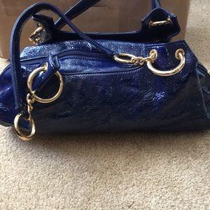 Handbags - hobo purse